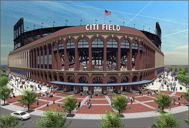 Citifield copy