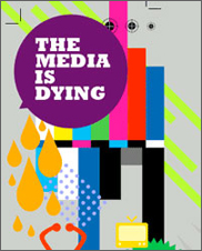 Themediaisdying copy