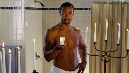 Old-spice-marriage-proposal