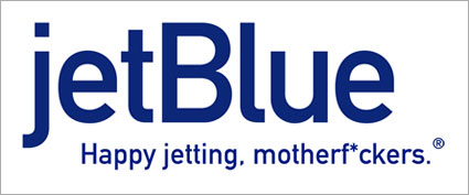 jetblue crisis feb 2007 synopsis While its financial performance started showing signs of improvement, in february 2007, jetblue faced a crisis, when a snowstorm hit the northeast and midwest.