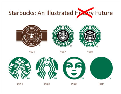 Starbucks-future