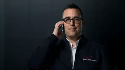 Verizon-guy-Paul-Marcarelli-425