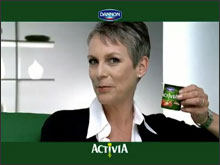 http://adweek.blogs.com/photos/uncategorized/2008/03/03/jamieleeactivia.jpg