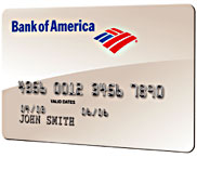 activate bank of america card phone number
