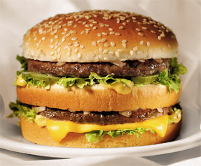 http://adweek.blogs.com/photos/uncategorized/big_mac.jpg