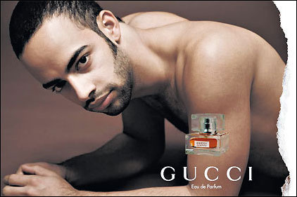http://adweek.blogs.com/photos/uncategorized/gucci.jpg