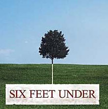 http://adweek.blogs.com/photos/uncategorized/sixfeetunder.jpg