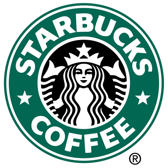 unbranding starbucks From 1971 to 2011 - the starbucks logo #coffee #branding from 1971 to 2011 - the starbucks logo #coffee #branding pinterest  universal unbranding.