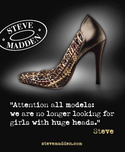 25-50% off.Buy Cheap Steve Madden Shoes,Discount Steve Madden Shoes