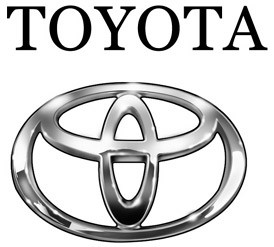 Logo Toyoto on Manufacturers Existing Today Toyota Developed The Toyota Prius That Is