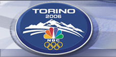 winter_olympics_logo.jpg